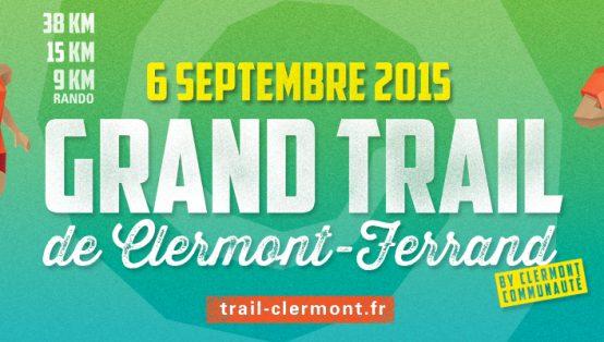 Nouvel événement sportif en Auvergne